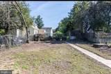 6133 Kenilworth Avenue - Photo 39