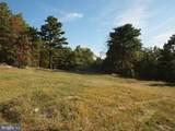7613 Mountaineer Drive - Photo 3