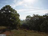 7613 Mountaineer Drive - Photo 4