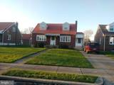 509 Columbia Avenue - Photo 1