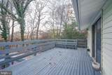 13205 Lenfant Drive - Photo 48