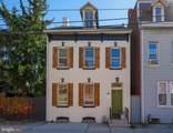 610 Philadelphia Street - Photo 1