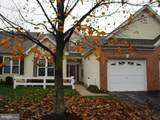 130 Wyndham Woods Way - Photo 1