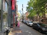 309-13 Arch Street - Photo 35