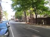 309-13 Arch Street - Photo 36