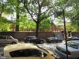 309-13 Arch Street - Photo 37