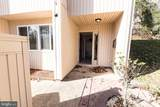 15286 Lodge Terrace - Photo 2