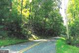 0 Old State Road - Photo 3