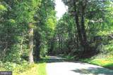 0 Old State Road - Photo 6