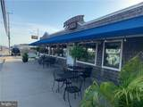 2404 Long Beach Boulevard - Photo 2