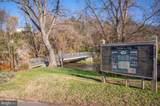 115 Bixlers Ferry Road - Photo 41
