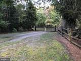 1380 Old Water Oak Point Road - Photo 36