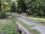 1380 Old Water Oak Point Road - Photo 37