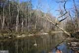 Stoney Creek Road - Photo 12