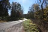 Stoney Creek Road - Photo 13