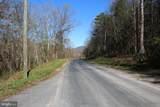 Stoney Creek Road - Photo 14