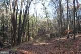 Stoney Creek Road - Photo 16