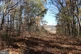 Stoney Creek Road - Photo 17