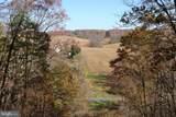 Stoney Creek Road - Photo 2