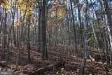 Stoney Creek Road - Photo 20