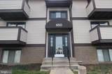 650 Heather Ridge Drive - Photo 1