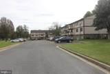 650 Heather Ridge Drive - Photo 36