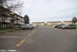 650 Heather Ridge Drive - Photo 37