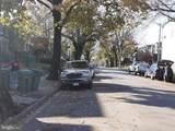 2910 Belmont Avenue - Photo 3