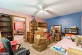 8330 Hickman Road - Photo 12