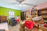 8330 Hickman Road - Photo 13