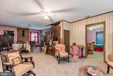 8330 Hickman Road - Photo 5
