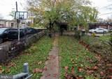 3012 Spaulding Avenue - Photo 27