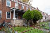 3012 Spaulding Avenue - Photo 3