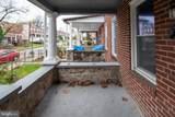 3012 Spaulding Avenue - Photo 4