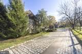 1435 Abbey Lane - Photo 19