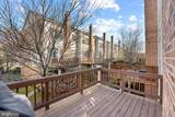 4667 Kell Lane - Photo 47