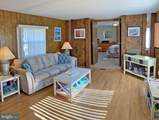 23698 Driftwood Lane - Photo 2
