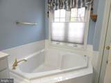 3814 Elmwood Towne Way - Photo 27