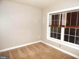 3814 Elmwood Towne Way - Photo 34