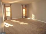 3814 Elmwood Towne Way - Photo 44