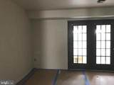 905 Cambridge Court - Photo 3