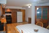 776 Highland Avenue - Photo 9
