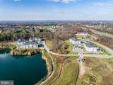 510 Quarry View Court - Photo 4