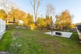 6211 Green Meadow Way - Photo 42