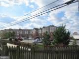 3470 Dunhaven Road - Photo 5