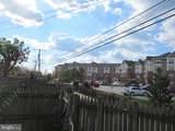 3470 Dunhaven Road - Photo 6