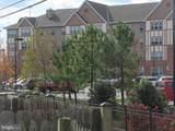 3470 Dunhaven Road - Photo 9