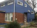 609 Birchleaf Avenue - Photo 1