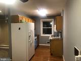 609 Birchleaf Avenue - Photo 4