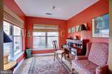 1851 Stratford Park Place - Photo 9